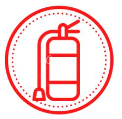 secourisme incendie